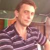 Александр, 54, г.Новокубанск