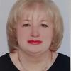 Вера, 57, г.Орша