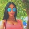 Маша, 21, г.Баку