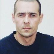 Андрей 33 Якутск