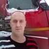 Pavel, 30, г.Владивосток
