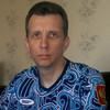 Oleg, 51, г.Москва