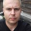 Aleksey, 33, Tikhvin