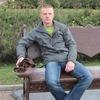 Артём, 31, г.Севастополь