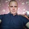 Николай, 28, г.Барнаул
