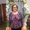 Elena, 60, г.Пайксвилль