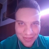 Davide, 21, г.Милан