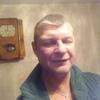 Андрей, 30, г.Вильнюс
