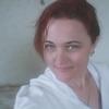 Алина, 44, г.Киев