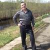 егор, 45, г.Ухта