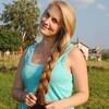 Ангелина, 41, г.Курск