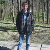 Дмитро, 21, Ружин