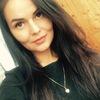Светлана, 30, г.Петрозаводск
