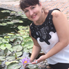 Екатерина, 37, г.Саратов