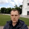 Андрей undefined, 23, г.Чернигов