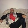 руслан, 49, г.Грозный