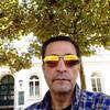 Aлександр, 52, г.Тбилиси