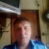 Михаил, 38, г.Чапаевск