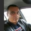 Jamoliddin, 30, г.Ташкент