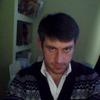 Александыр, 34, г.Кзыл-Орда