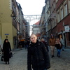 Dmitri, 27, г.Варшава