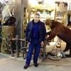 Armen, 37, г.Ереван
