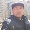 Нурик, 37, г.Астана