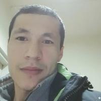 Батыр, 31 год, Весы, Нукус