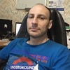 Максим, 39, г.Комсомольск-на-Амуре