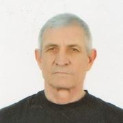 Владимир 67 Черкесск