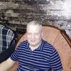 Евгений, 42, г.Мирный (Архангельская обл.)