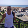 Влад, 46, г.Одесса