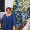 Наталья, 60, г.Кустанай