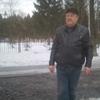 шура, 51, г.Калуга