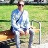 Роман, 29, г.Астрахань