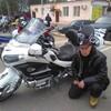 александр, 51, г.Весьегонск