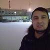 Мардон, 26, г.Санкт-Петербург
