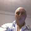 Фред, 52, г.Славянск-на-Кубани