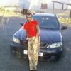 Edgar, 36, Abovyan