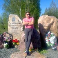 Михаил, 36 лет, Весы, Нижний Новгород