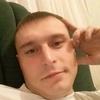 Валерий, 32, г.Тюмень