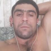 рамо 32 Екатеринбург
