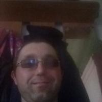 Сергей, 36 лет, Лев, Серов