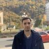 max, 28, Chernivtsi