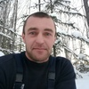 Юрий, 43, г.Новосибирск