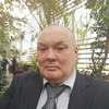 Vyacheslav, 57, Riga