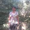 tanyushka, 31, Barnaul
