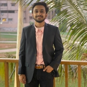 Princee 25 лет (Рыбы) на сайте знакомств Карачи