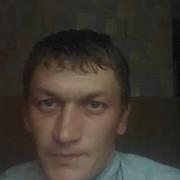 юрий 32 Дмитриев-Льговский