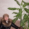 Светлана, 54, г.Новоорск
